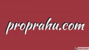 Блог про Прагу і Чехію